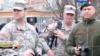 Канал «Россия-1» використав фотофейк – як «доказ» «провокацій Києва»