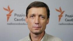 Игорь Гриб - о приговоре своему сыну Павлу Грибу