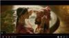 Padmavati filmindən kadr