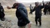 Тамырын унутпаган Памир кыргыздары