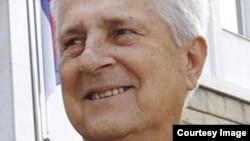 Nije želio pomilovanje nego pravdu: Vlado Trifunović