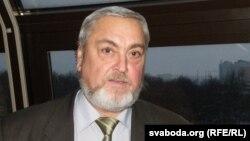 Ўладзімер Даўжэнка