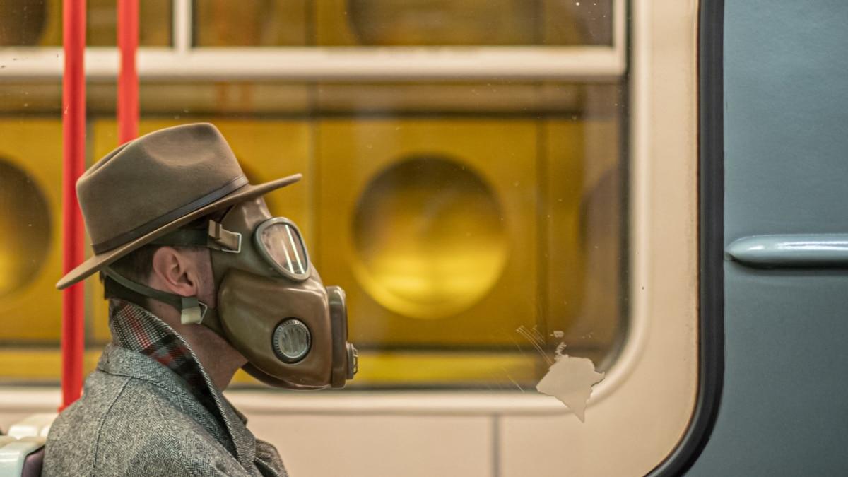 Чешские ученые, актеры, музыканты, дизайнеры помогают соотечественникам преодолевать эпидемию коронавирус
