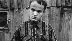 Роберт Кнот: «Маяк» фаҗигасендә татар авыллары (05.11.2005)