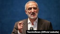 جعفر توفیقی، سرپرست وزارت علوم، تحقیقات و فناوری
