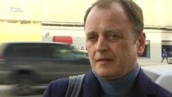 """Почему Первый канал решил послать на """"Евровидение"""" исполнителя в инвалидной коляске?"""
