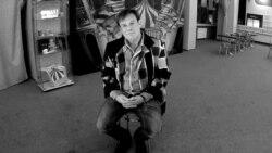 """Шифрин: интеллигенция виновата в """"комплексе русского человека, что все плохо, плохо, плохо"""""""