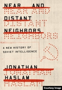 Naslovnica Heslamove knjige