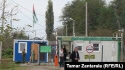 Открытие пяти пунктов в мае 2013 года было расценено в Тбилиси проявлением доброй воли абхазской стороны, направленной на улучшение условий жизни жителей Гальского района. А их закрытие «может вызвать осложнение ситуации вдоль разделительной линии»