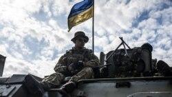 Ваша Свобода   Війна за Донбас: Як Зеленський воює з Росією