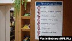 Dosarul lectorilor de la ASEM şi corupţia din universităţi