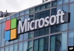 Microsoft вважався головним потенційним покупцем американської частини TikTok