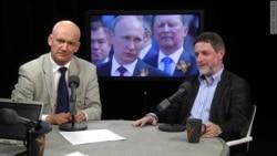 Путин есть, а денег – нету