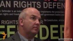 ԵԽ մարդու իրավունքների հանձնակատարը կշարունակի նախորդի սկսած գործը