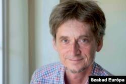 Rozgonyi Zoltán