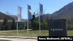 Igman počinje sa radom nakon poboljšanja higijensko epidemiološke slike u općini Konjic.