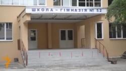 Luhansk: saýlawçylar ýapyk uçastoklary gördüler