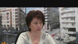 «Ազատության» վիդեոսրահ, 3 ապրիլի, 2010-2