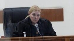Դատավոր Դանիբեկյանը եզրահանգել է, որ Քոչարյանի՝ գործի քննությանը խոչընդոտելու վտանգը չի վերացել