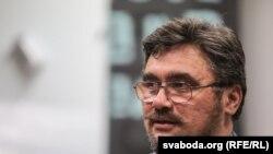 Падарожжа ў Чырвонае Беразіно
