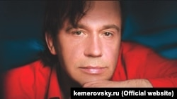 Євгеній Кемеровський