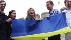 Молодь діаспори шукатиме шляхи опору дезінформації про Україну у світовому медіапросторі