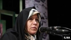 فائزه هاشمی پس از انتخابات سال ۸۸ نیز شش ماه زندانی شد.