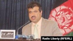 لېوال: پاکستان پر ډیورند کرښه جنګي وضعیت جوړ کړی چې ولس ته د منلو نهدی.