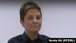 Slađana Varagić