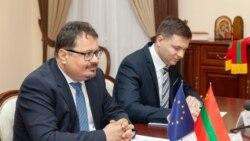 """Peter Michalko: """"Este nevoie de deschiderea spre compromisuri"""""""