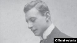 Барон Йоханнес Надгерный