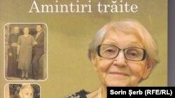 Amintiri povestite. Amintiri trăite, de Flavia Bălescu Coposu (Editura EIKON, 2019)