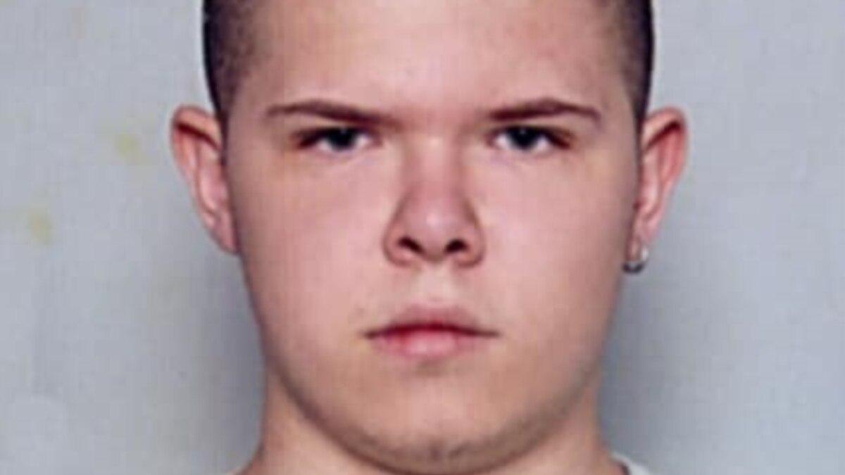Украине отдали студента, которого держали в колонии с убийцами