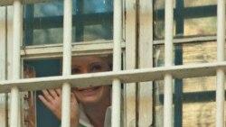 Ваша Свобода | Протистояння Порошенко-Тимошенко і газовий контракт