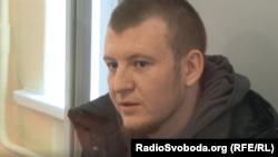 Сенцову – 20, Агееву – 10: осужденные по статье «терроризм» в Украине и России