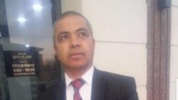Наманганлик депутат: Мирзиëев номзодини Нобель мукофотига тавсия қилиш керак