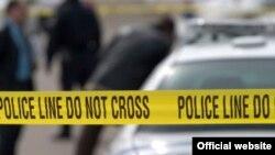 """Согласно пакету законодательных изменений, сотрудники правоохранительных органов получат право остановить лицо, если у них есть """"разумное подозрение"""" по """"возможному совершению преступления"""""""