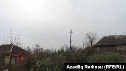 Astara, Məscidməhəllə kəndi