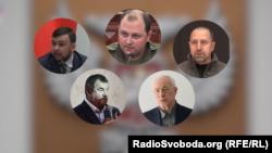 Хто отримає крісло Захарченко цієї осені?