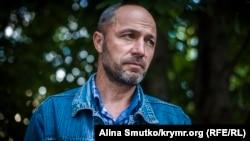 Білял Аділов