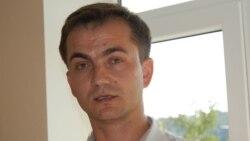 Interviu cu Igor Belei