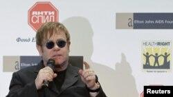 Elton Xhon