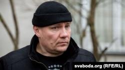 Міраслаў Лазоўскі