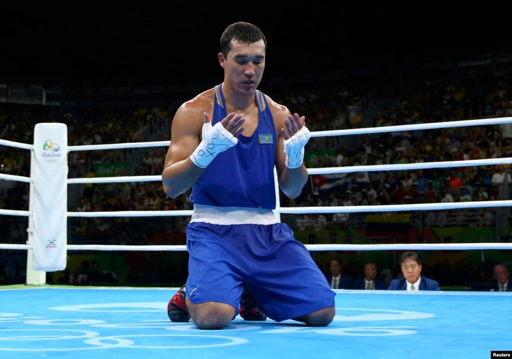 Картинки по запросу professional boxing