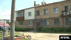 Пошуки Пасенко привели журналістів на околицю Баришівки