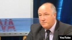 Momir Stojanović