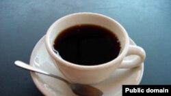 هنوز مشخص نشده که قهوه با چه مکانیزمی از بروز سرطان جلوگیری می کند.