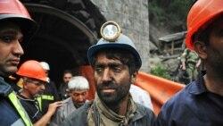 پیدا شدن اجساد دو کارگر معدن طزره؛ معدنچیان: بارها هشدار داده بودیم