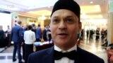 2020 елгы җанисәптә татарлар Русиядә икенче урында калсын өчен нишләргә кирәк?