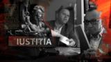 Thumbnail for Iustitia - Kosovo